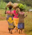 Morogoro village in tanzania.png