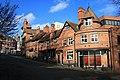 Mortimer House - geograph.org.uk - 1579025.jpg