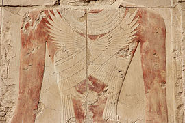 Mortuary-Temple-of-Hatshepsut5.jpg