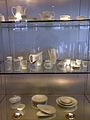 Mosa aardewerk en porselein, Centre Ceramique, Maastricht, 2011-05.jpg
