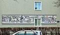 Mosaic Breitenfurter Straße 481, Liesing.jpg