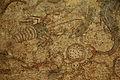 Mosaico-de-los-peces04.jpg