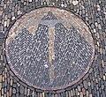 Mosaik 0561.jpg