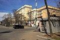 Moscow, Prospect Mira 124 (30322135393).jpg