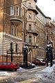 Moscow, Sretensky Boulevard, 6.jpg