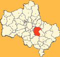 Moscow-Oblast-Ramenskoe.png