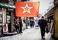 Moscow-shops-red-flag-january-2016-0111.jpg