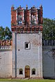 Moscow 05-2012 Novodevichy 18.jpg