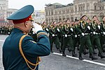 Moscow Victory Day Parade (2019) 36.jpg