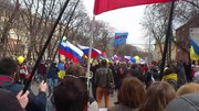 File:Moscow rally against censorship and Crimea secession 27.webm