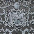 Mosteiro de São Bento (Rio de Janeiro) 135 Brasao.jpeg