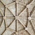 Mosteiro dos jerônimos (39626135180).jpg