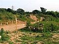 Motocross - geograph.org.uk - 17654.jpg