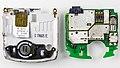 Motorola RAZR V3-92065.jpg