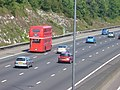 Motorway Bus - geograph.org.uk - 2437464.jpg