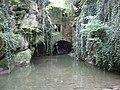 Moulin du Gore - panoramio.jpg