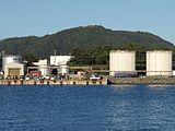 Mount Kanuki 20110918.jpg