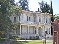 Mount Pleasant House, Los Angeles.JPG