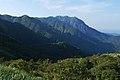 Mount Zhuzi 20060630.jpg