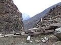 Mountain scene in Swat Kohistan area KPK Pakistan 3.jpg