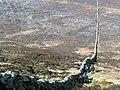 Mourne Wall, Slievenaglogh - geograph.org.uk - 1206262.jpg