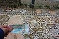 Mozaici vo Heraclea Lyncestis 7.JPG