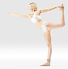 220px Mr yoga lord of dance 4 yoga asanas Liste des exercices et position à pratiquer
