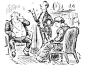 Mr. Punch's Book of Sports (Illustration Page 45D).png