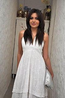 Mrinalini Sharma at Kallista Spa opening (12).jpg
