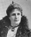 Mrs. Lovell White (1903).png