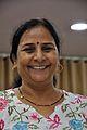 Mrs Manekar - Kolkata 2015-06-21 7457.JPG
