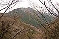 Mt.Tonomine 01.jpg