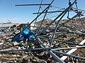 Mt Eva Comm Site 4.jpg