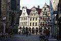 Muenster Prinzipalmarkt127.jpg