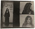 Mug shot of Janis Joplin from the Tampa, Florida Police Department, 1969.jpeg