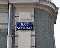 Mulhouse Synagogue 40.JPG