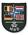 Multinational mouwembleem luchtmobiele brigade.jpg