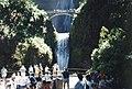 Multnoma Falls (10755375163).jpg