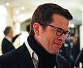 Munich Security Conference 2015 by Olaf Kosinsky-432.jpg