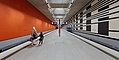 Munich Subway Station Oberwiesenfeld -2.jpg