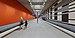 Munich Subway Station Oberwiesenfeld -2.jpg