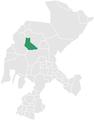 Municipio de Saín Alto.png