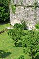 Mura - Bergamo - panoramio.jpg