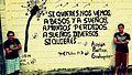 MuralMateo.jpg