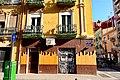 Mural - Carrer de Buenos Aires Valencia (48731327587).jpg