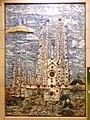 Mural Metro Sagrada Familia.jpg