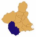 Murcia Alto Guadalentin.png
