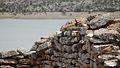 Muros, La quemada.jpg