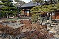 Muryokoji Wakayama05n3200.jpg