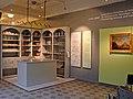 Musée de la ville dHelsinki (2770420349).jpg